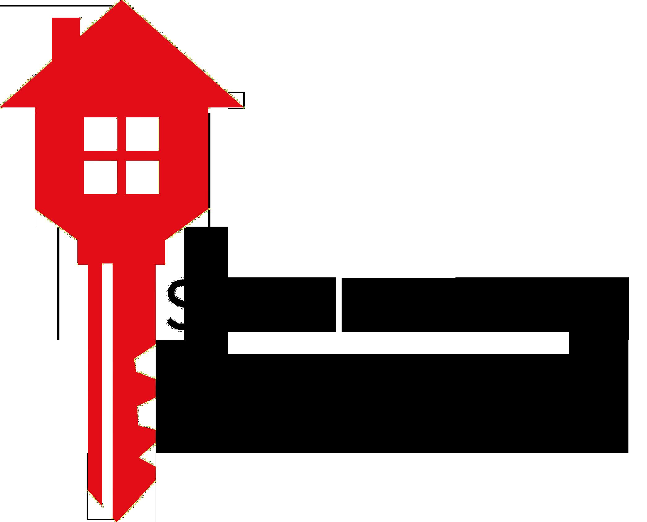 Schlüsselfertig-BAUEN